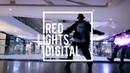 Hip-Hop Dance Shaman Prokop | Keep On Dancing! | By Red Lights Digital | Danceprojectfo