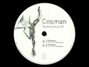 Cosman Pastoral Tones DFRL003