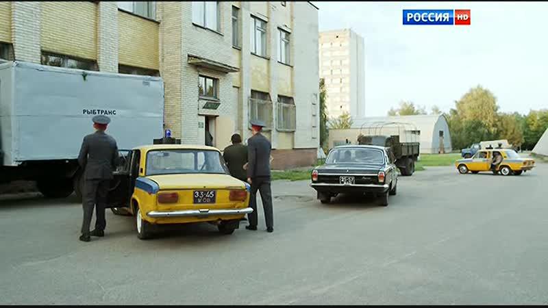 05.Неподкупный.2015.HDTVRip.RG.Russkie.serialy..Files-x