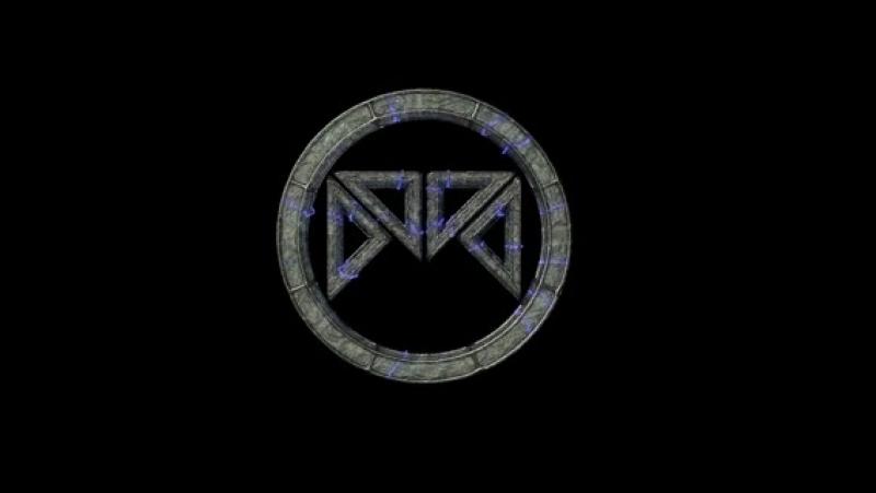 Metr-Logo