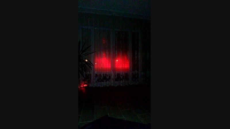 RGB LED WS2812