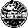 DJ MAR SOKOLOV - Technology 02