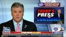 Sean Hannity 11/7/18 | Fox News November 7, 2018