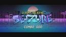 COMBO GOD on 'Seizure' - Hotline Miami 2: Wrong Number