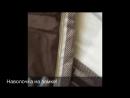 Сатин, Европейский стиль, Альбом album-155602676_255630195