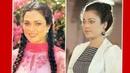 Мандакини - погасшая звезда индийского кино