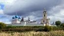 Величит душа моя Господа Обиходный напев Хор Минского Свято Петро Павловского собора