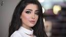 Makeup Tutorial by Altaf Al Khalaf ميكب توتوريال مع ألطاف الخلف