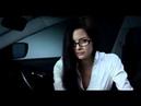 New Hyundai Azera Grandeur 2011 Sexy Car Commercial