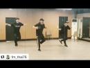 [180530] Hyunseung Instagram 84