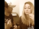 Lana del Rey Video games ukulele Smule karaoke cover