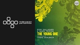 Rory Gallagher &amp James Trystan - The Young One (Jonas Saalbach Remix) Dear Deer