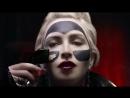 MDNA Skin Commercial (2018)