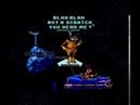 B.O.B. Sega Mega Drive / Genesis / Longplay