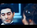 V-s.mobiКлип Барои Ошикон 2017 Ошикон Гиря Накуд самые красивые и популярные иранские клипы про любовь 2017.mp4