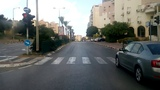 Taxi King Solomon - Hadera Caesarea Pardes Hanna-Karkur