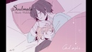▌ A M V ▌ Bungo Stray Dogs — What is soulmate