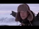 выжить любой ценой Беар Гриллс Сибирские морозы 2 часть_0001_Joined