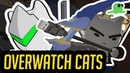 """Katsuwatch Dragons"""" 
