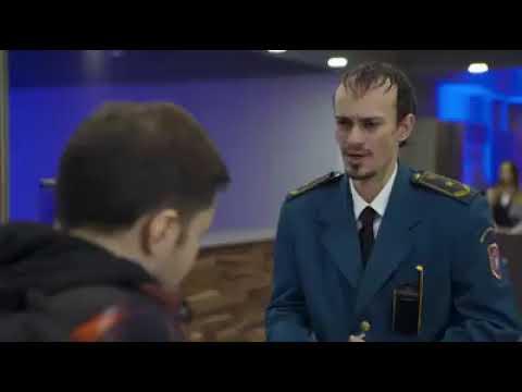 Порада Українським митникам Ось як треба поступати із порєбріком і іншими недружніми країнами
