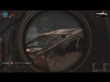 Gears of war 4 I Clutches, pop shots, wallbounce and more I Random clips I NO AIMBOT