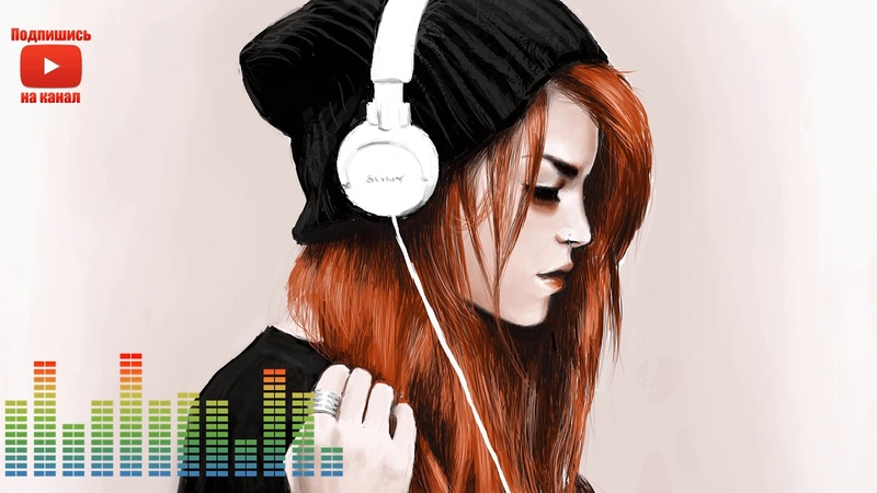 Music for YouTube. No Copyright Sounds. 117 We AM - We AM - BAD BWAI (Original Mix)