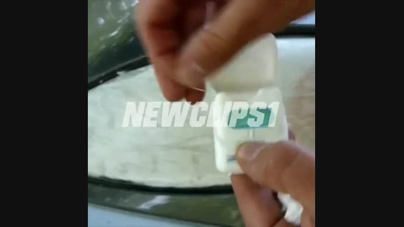 Как почистить фары авто rfr gjxbcnbnm afhs fdnj