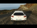 Forza Horizon 4 FERRARI GTC4 LUSSO OFF ROAD in fortune island 1080p60FPS