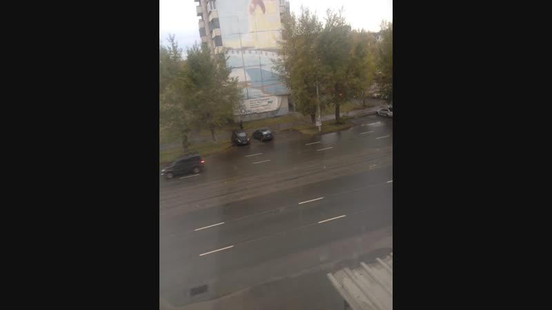 Артем Саакян — Live