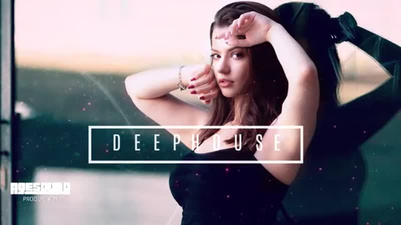 Best of Vocal Deep House Mix 2019 7 | Happy Relaxing Music