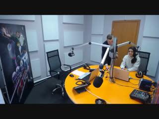 ПравдаГость. Екатерина Рудковская