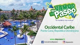 Occidental Caribe Punta Cana, Republica Dominicana
