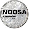 Аксессуары NOOSA-Amsterdam    Коллекции кнопок