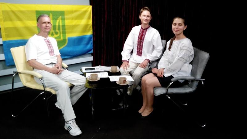 24.05.2015 оздоровче харчування - «Жива Їжа Свідомих Українців» WWW.QIGONG-AIKIDO.ORG