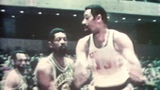 The Boston Celtics - Philadelphia 76ers HISTORIC Rivalry Look Back!