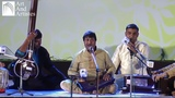Kaa Karu Sajani Ustad Rashid Khan Thumri Semi Classical Music Art and Artistes