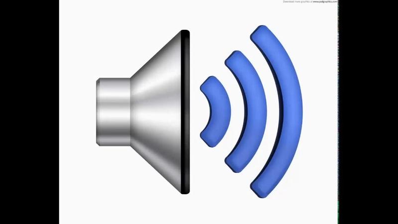 Bruh Sound Effect 2