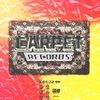 Carpet Records / Mix & Mastering Studio