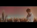 火箭少女101 楊芸晴 Sunnee _⁄ 不哭 Official MV (Ver.悲伤逆流成河 推廣曲)