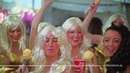 OFFICIAL AFTER MOVIE Benidorm Fancy Dress Party