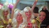 OFFICIAL AFTER-MOVIE Benidorm Fancy Dress Party