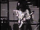Deep Purple-Machine.Head.Live.1972.