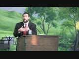 Babylon in the End Times is the USA - Pastor Steven Anderson - Steve's revised sermon