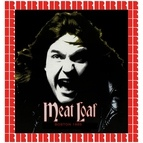 Meat Loaf альбом Boston, May 21st, 1985