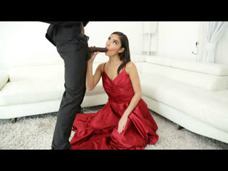[bangbros] emily willis - emily needs anal before prom newporn2019