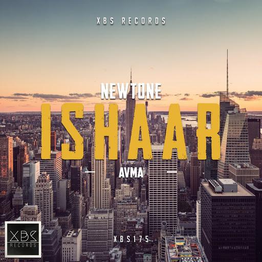 NewTone альбом Ishaar