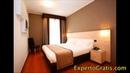 Hotel Victoria Frontemare, Lido di Jesolo, Italy