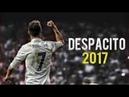 Despacito Ronaldo ديسباسيتو رونالدو 2017 اشترك في القناة فضلا وليس امرا