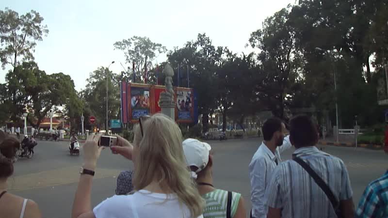 Cambodia. Siem Reap.