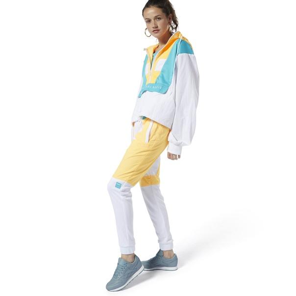 Спортивные брюки Gigi